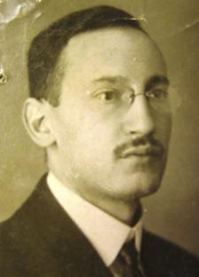 Théodore Ackermann